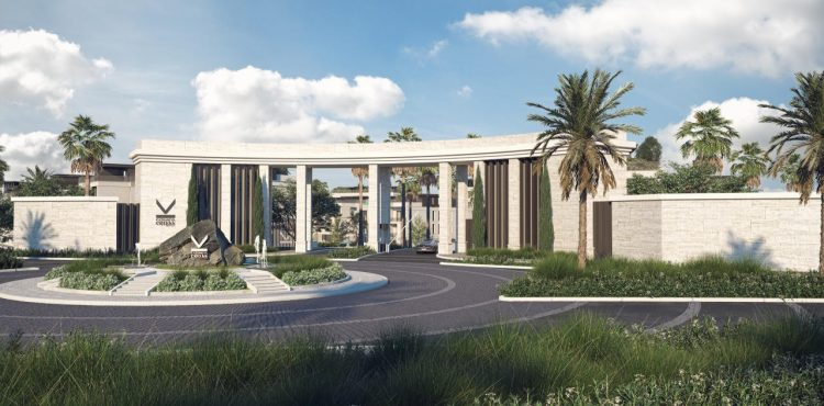 Starlight Developments to Pump EGP 10 bn in New Cairo & the North  ...