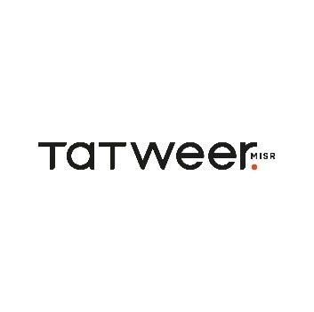 Tatweer Misr Records EGP 3.7 bn of Contractual Sales in H1 2021