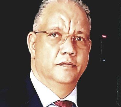 مجموعة «العز» تطلق نشاطها في مصر باستثمارات تبلغ 13 مليار جنيه
