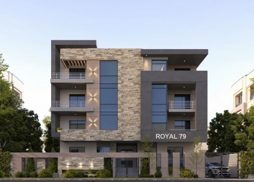 Royal Developments to Start Construction of 10 Projects in New Cairo