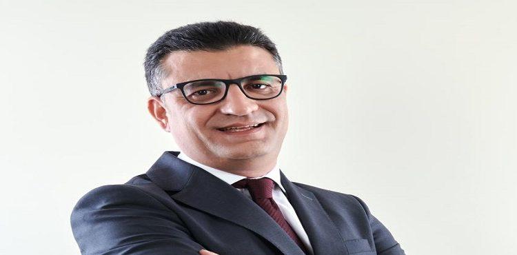 «O WEST» تطرح 700 وحدة سكنية خلال فعاليات «سيتي سكيب مصر 2021»