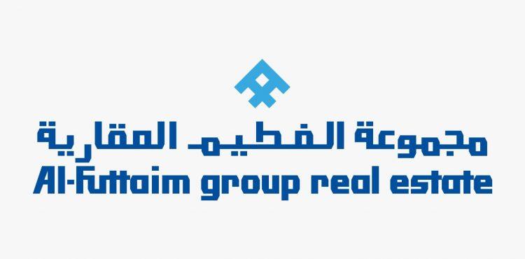 Al-Futtaim Group to Participate In Cityscape Egypt 2021