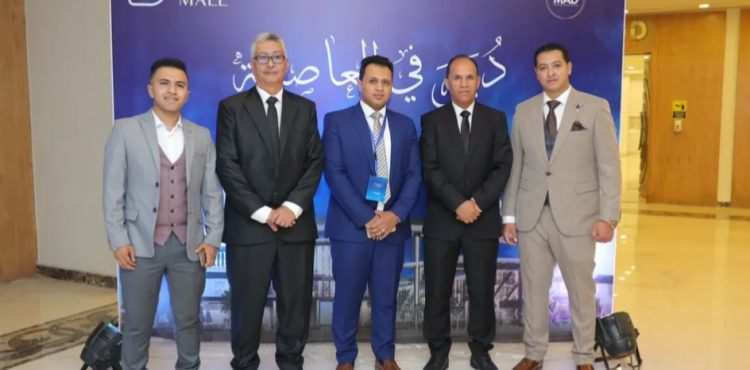 Dubai Developments Launches Capital Dubai Mall in NAC
