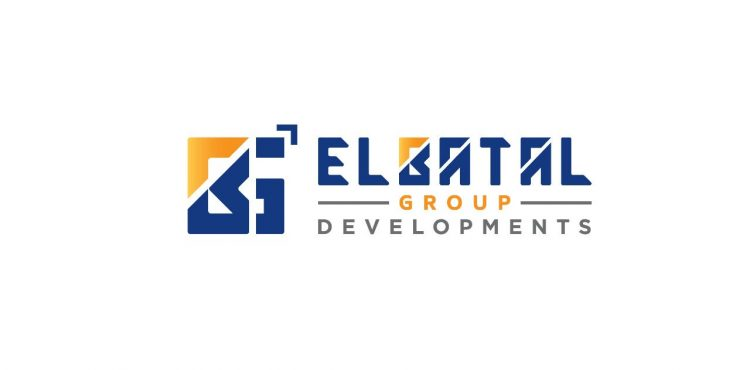 El Batal Group Participates With Various Projects in Cityscape 2021