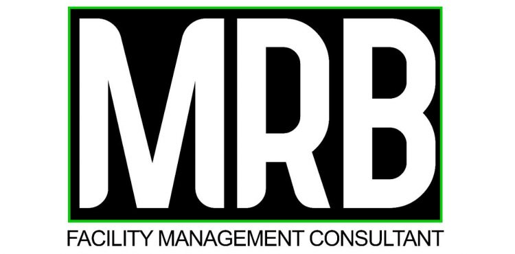 MRB Launches FMA Program To Manage, Operate Malls, Residential Complexes