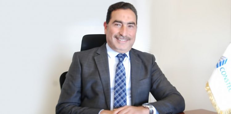 Mabany Edris To Expand in Sheikh Zayed and NAC