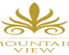Mountain View Displays Its Historical 12-Year Real Estate Achievement in 6th October Projects