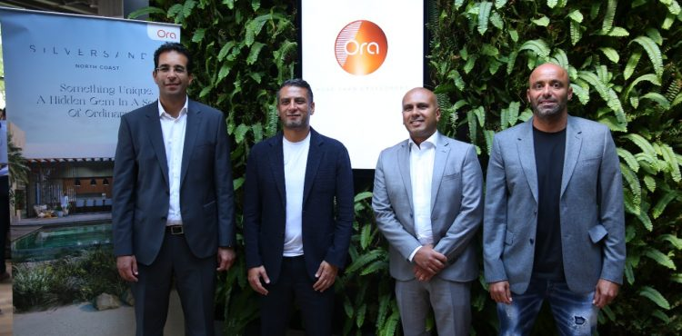 Ora Developers Hosts Media Roundtable To Demonstrate Commitment Towards Customers
