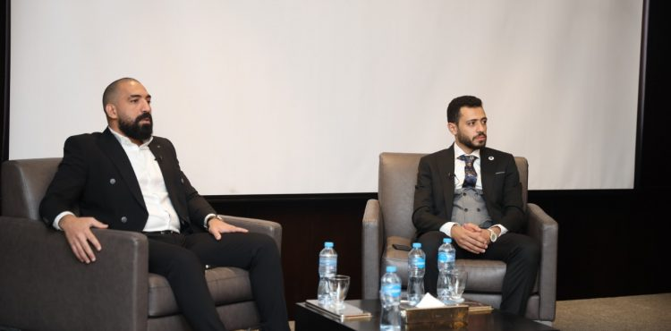 Reportage Launches Montenapoleone Project in Mostakbal City