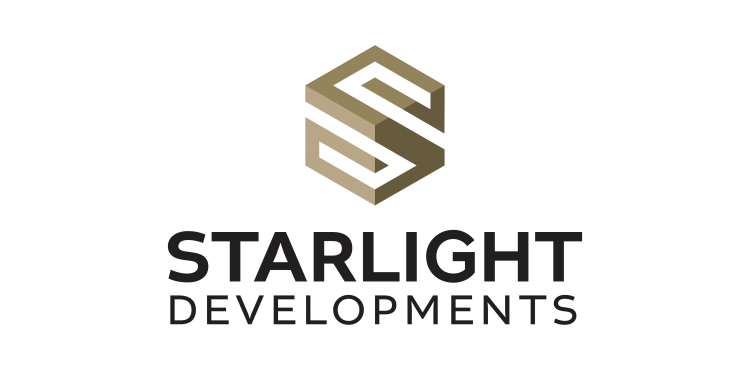 Starlight Developments: The Design Driven Developer Creating Timel ...