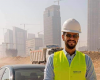 Mercon Developments Delivers PAVO & Embarks on its 3rd NAC Project