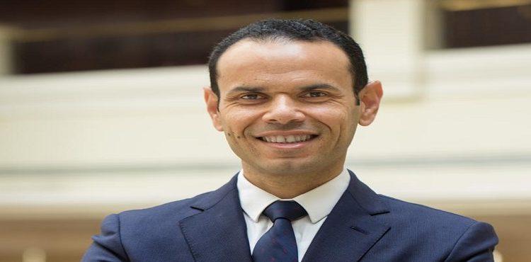Misr Italia Pens EGP 750mn Sale & Leaseback Deal with EFG Hermes C ...