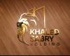 Khaled Sabry Holding Kicks off Rayan Tower in NAC