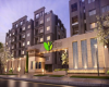 MG Developments, Abu Dhabi Bank Sign Cooperation Protocol for Mortgage